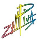 Zampiva